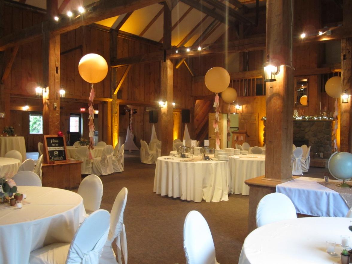 DjKiwi.com - Strathmere - The Lodge (3)